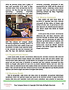 0000082577 Word Template - Page 4