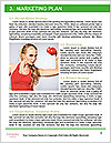 0000082577 Word Templates - Page 8