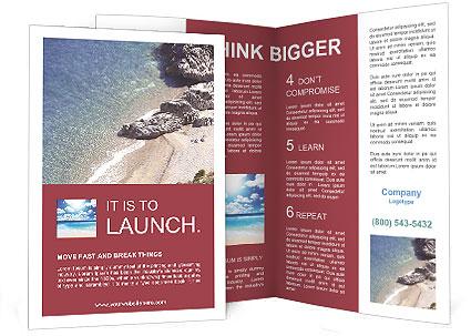 0000082578 Brochure Templates