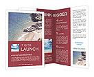 0000082578 Brochure Template