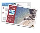 0000082578 Postcard Template