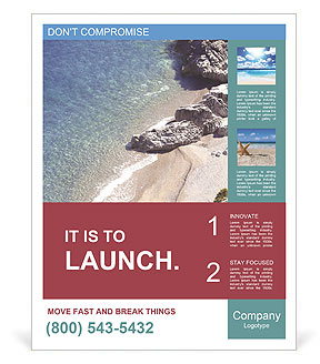 0000082578 Poster Template