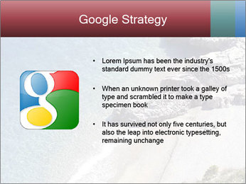 0000082578 PowerPoint Template - Slide 10