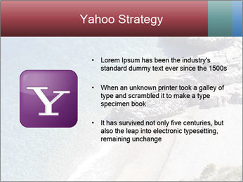 0000082578 PowerPoint Template - Slide 11