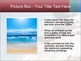 0000082578 PowerPoint Templates - Slide 13