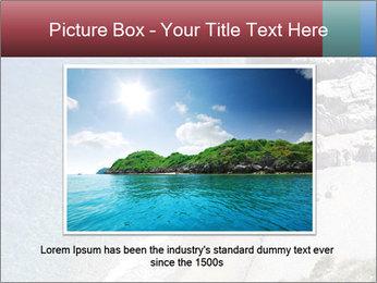 0000082578 PowerPoint Template - Slide 15