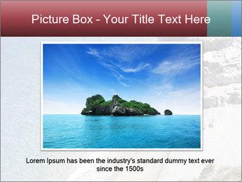 0000082578 PowerPoint Template - Slide 16