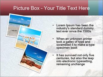 0000082578 PowerPoint Template - Slide 17