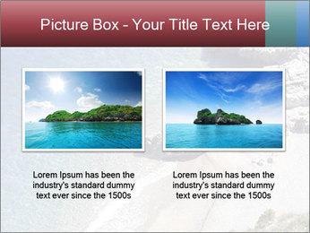 0000082578 PowerPoint Template - Slide 18