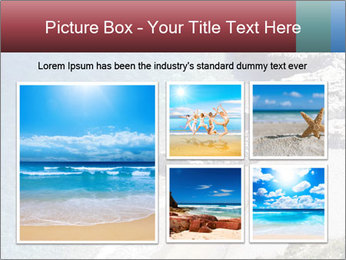 0000082578 PowerPoint Template - Slide 19