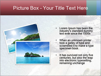 0000082578 PowerPoint Templates - Slide 20