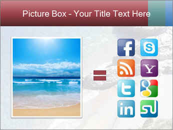 0000082578 PowerPoint Template - Slide 21