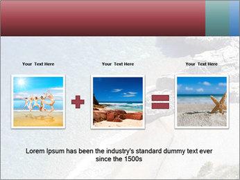 0000082578 PowerPoint Template - Slide 22