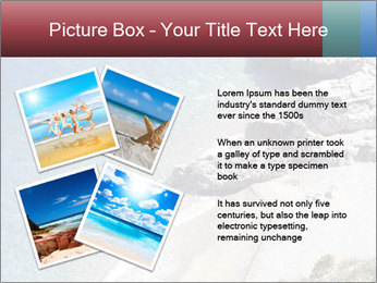 0000082578 PowerPoint Templates - Slide 23