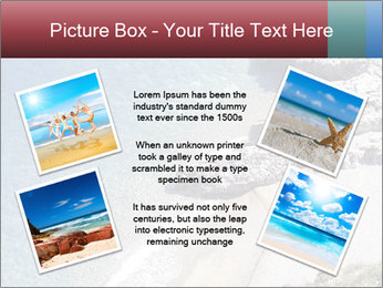 0000082578 PowerPoint Templates - Slide 24