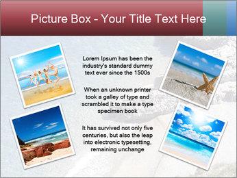 0000082578 PowerPoint Template - Slide 24