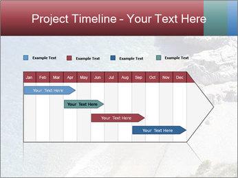 0000082578 PowerPoint Template - Slide 25