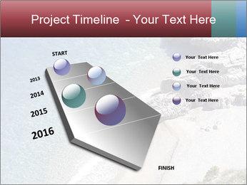0000082578 PowerPoint Template - Slide 26