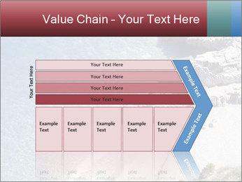 0000082578 PowerPoint Template - Slide 27