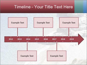 0000082578 PowerPoint Template - Slide 28