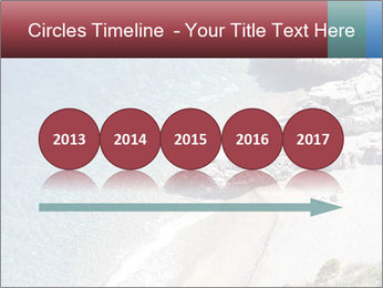 0000082578 PowerPoint Template - Slide 29