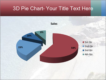 0000082578 PowerPoint Template - Slide 35