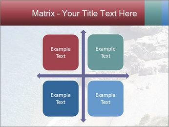 0000082578 PowerPoint Template - Slide 37