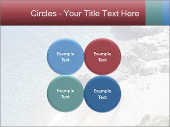 0000082578 PowerPoint Template - Slide 38