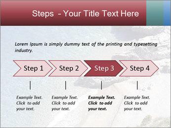 0000082578 PowerPoint Template - Slide 4