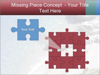 0000082578 PowerPoint Template - Slide 45