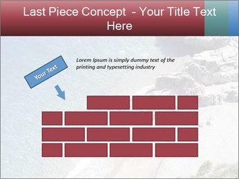 0000082578 PowerPoint Template - Slide 46