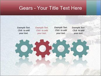 0000082578 PowerPoint Template - Slide 48