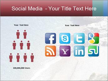 0000082578 PowerPoint Template - Slide 5
