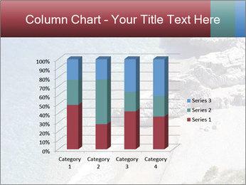 0000082578 PowerPoint Template - Slide 50