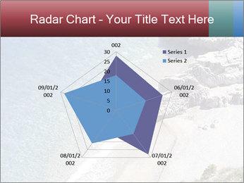 0000082578 PowerPoint Template - Slide 51