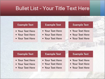 0000082578 PowerPoint Template - Slide 56