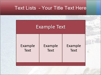 0000082578 PowerPoint Template - Slide 59