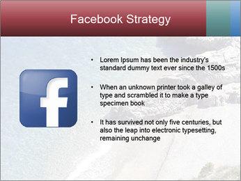 0000082578 PowerPoint Template - Slide 6