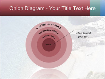 0000082578 PowerPoint Template - Slide 61