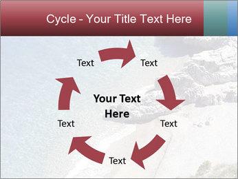 0000082578 PowerPoint Template - Slide 62