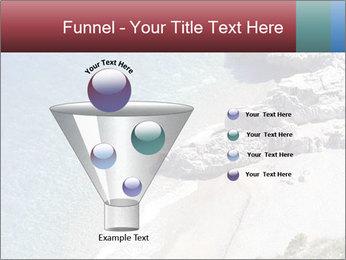 0000082578 PowerPoint Template - Slide 63