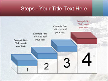 0000082578 PowerPoint Templates - Slide 64