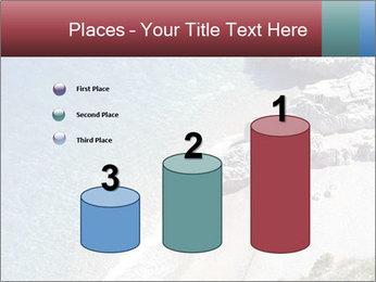 0000082578 PowerPoint Template - Slide 65