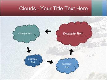 0000082578 PowerPoint Template - Slide 72