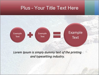 0000082578 PowerPoint Template - Slide 75