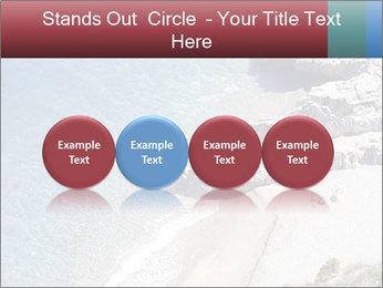 0000082578 PowerPoint Template - Slide 76