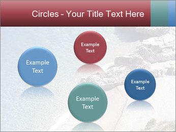 0000082578 PowerPoint Template - Slide 77