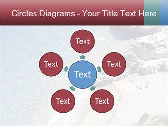 0000082578 PowerPoint Template - Slide 78