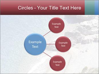 0000082578 PowerPoint Template - Slide 79
