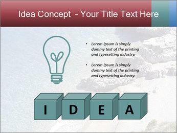 0000082578 PowerPoint Template - Slide 80